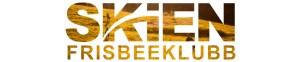 skien-logo-1