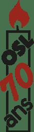 L'Orchestre Symphonique de Lyon fête ses 70 ans