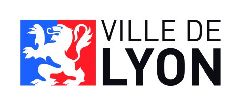 FETE DE LA MUSIQUE 2015 coordonné par la Ville de Lyon