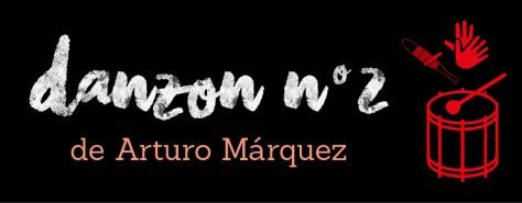 Danzon n°2 d'Arturo Marquez par l'Orchestre Symphonique de Lyon