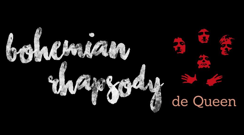 Bohemian Rhapsody de Queen