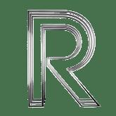 Racine Clotihng - Partenaire de l'OSL