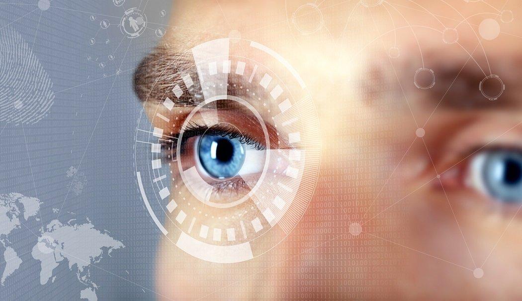 Göz Sağlığımız için Ufak İpuçları