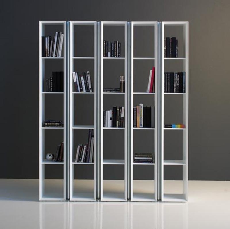 Libreria 5