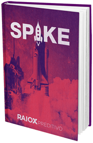 E-book Spike