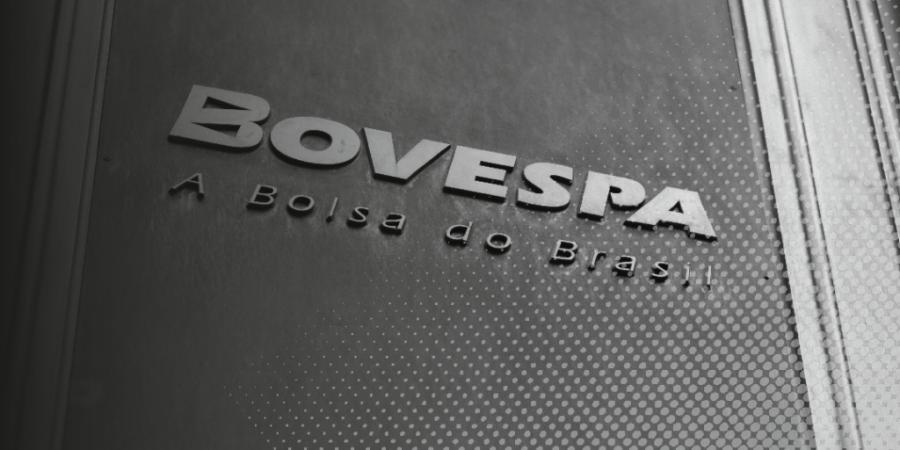 Os melhores investimentos - Ações Bovespa
