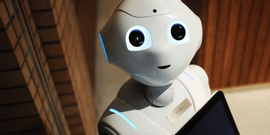 Os melhores investimentos - Robôs de Investimento