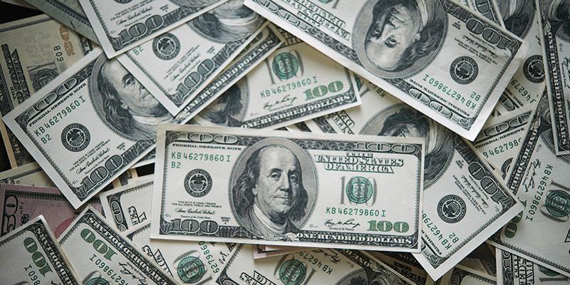 os melhores investimentos_mini indice e mini dolar