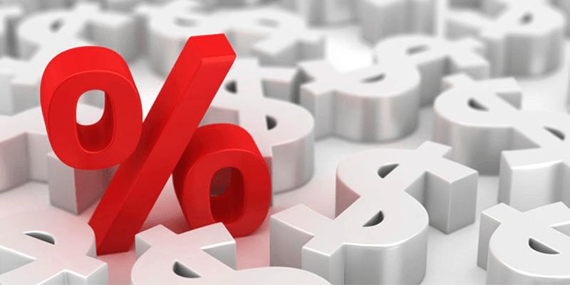 Os Melhores Investimentos - Ações PETR3