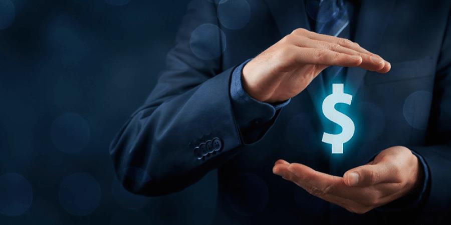 Os Melhores Investimentos - Ações do Itaú