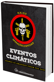 ebook_eventos-climáticos_186x284