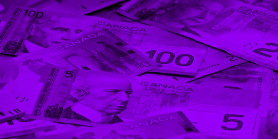 Os Melhores Investimentos - Investimentos em Dólar