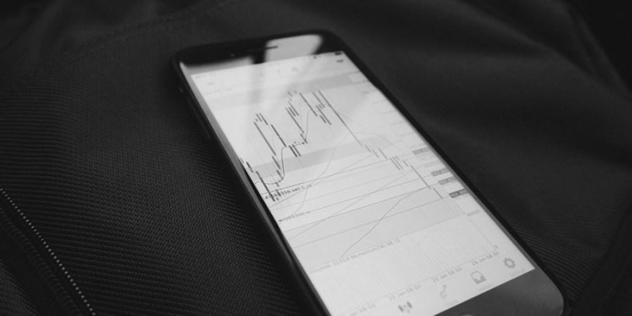 Os Melhores Investimentos - Ações