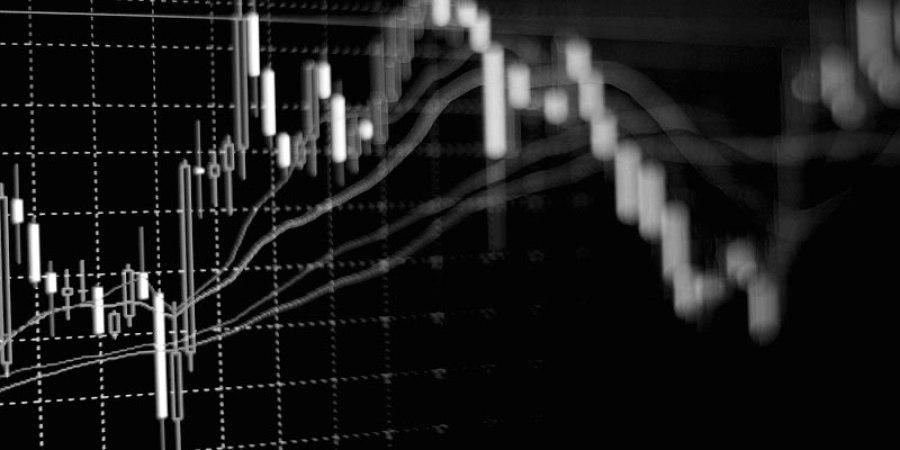 Os Melhores Investimentos - Como ganhar dinheiro com ações