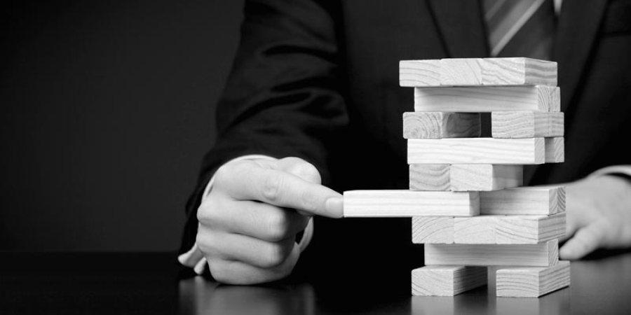 Os Melhores Investimentos - Compra e Venda de Ações