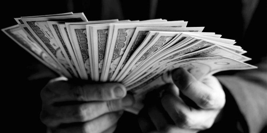 Os Melhores Investimentos - Investir em Dólar na Bolsa de Valores