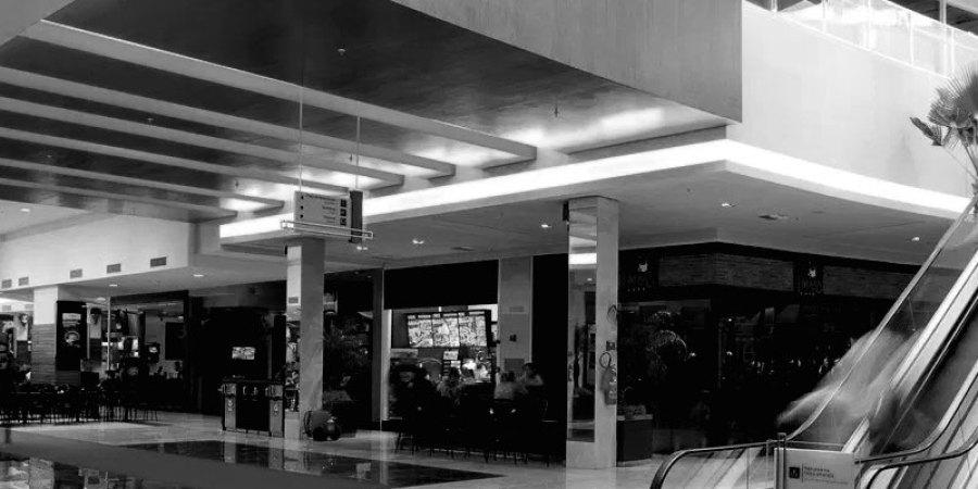 Os Melhores Investimentos - Ações da BR Malls
