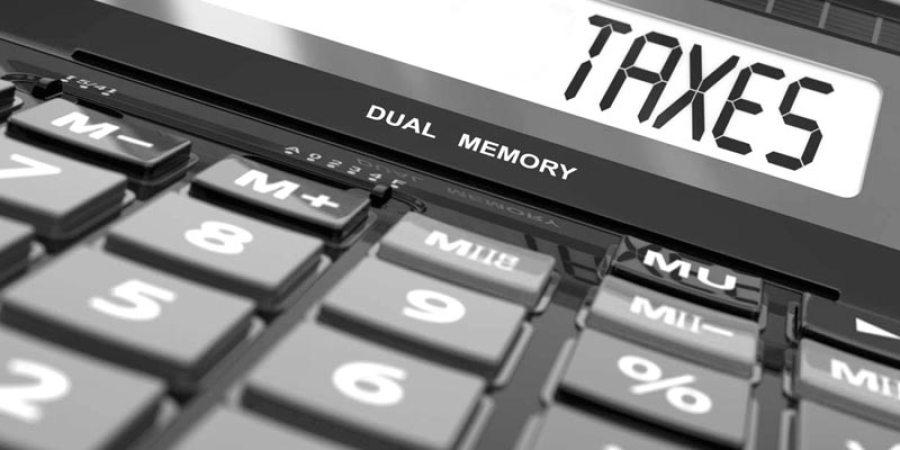 Os Melhores Investimentos - Como Investir no Tesouro Direto