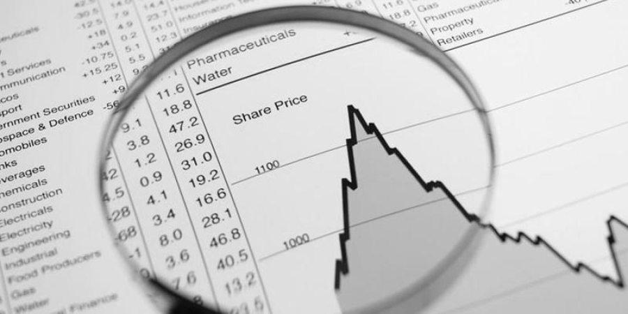 Os Melhores Investimentos - Fundos de Investimentos