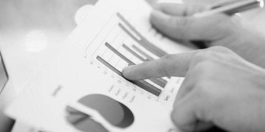 Os Melhores Investimentos - Fundo de Investimentos