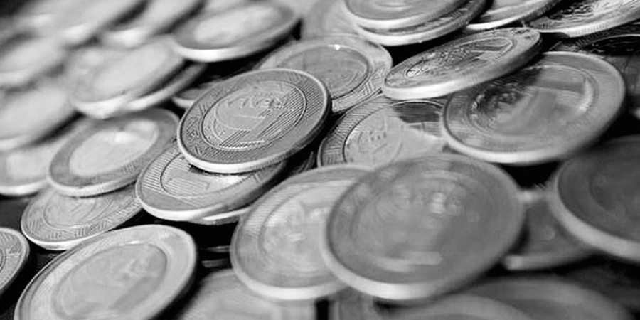 Os Melhores Investimentos - Investimento no Tesouro Direto