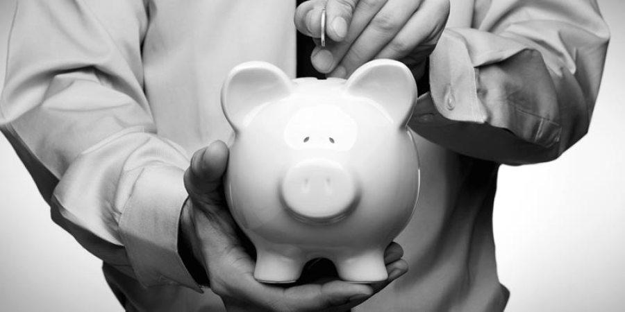 Os Melhores Investimentos - Investir em Tesouro Direto