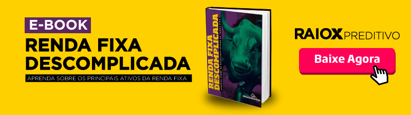 BANNER RODAPÉ - RENDA FIXA