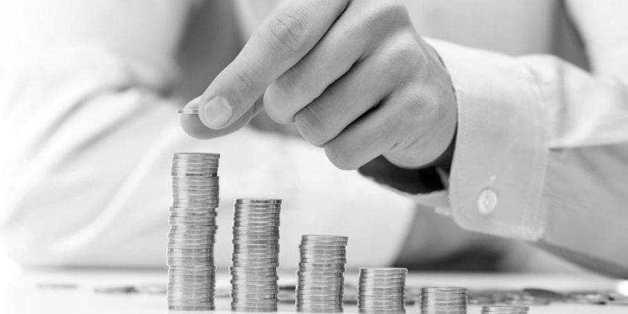 Os Melhores Investimentos - LCI do Banco do Brasil