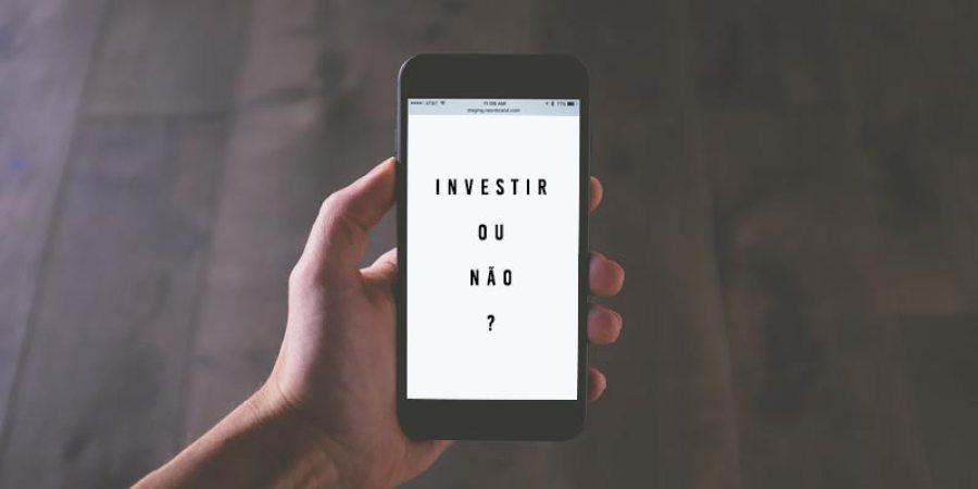 Os Melhores Investimentos - Ações da WEG