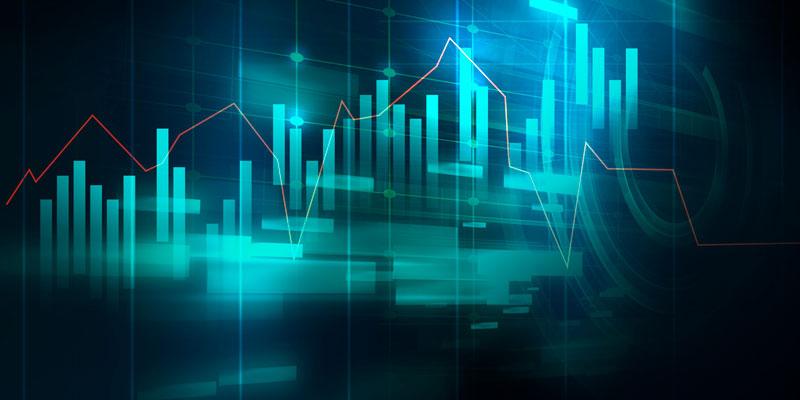 Ações da Telefônica Brasil - Os Melhores Investimentos