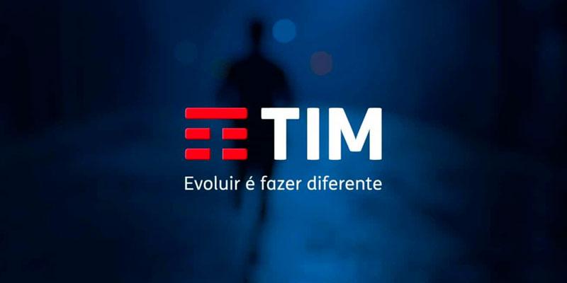 Os Melhores Investimentos - Ações da Tim