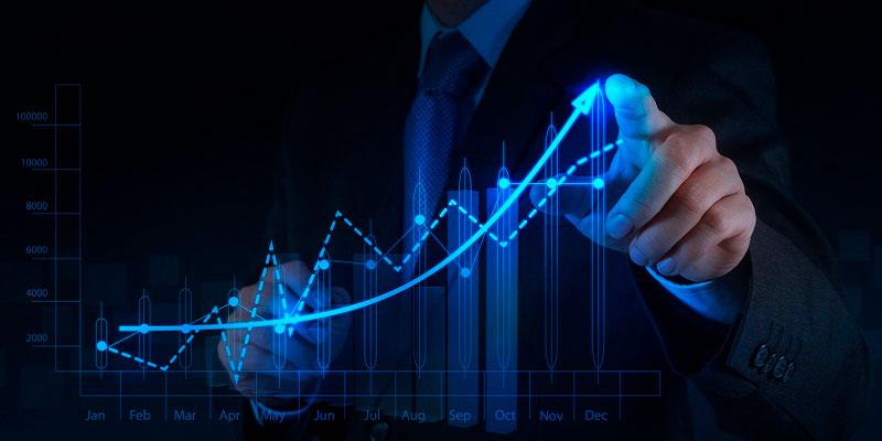 Os Melhores Investimentos - Ações da Sid Nacional