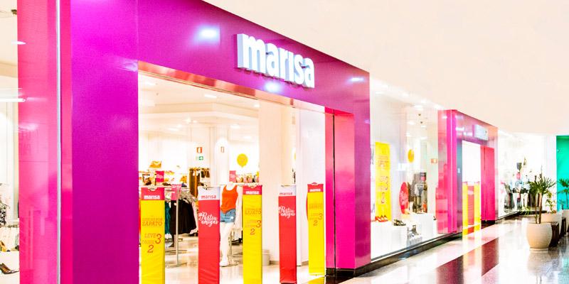 Os Melhores Investimentos - Ações da Marisa