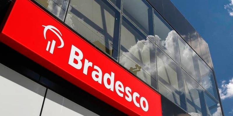 Os Melhores Investimentos - CDB Bradesco