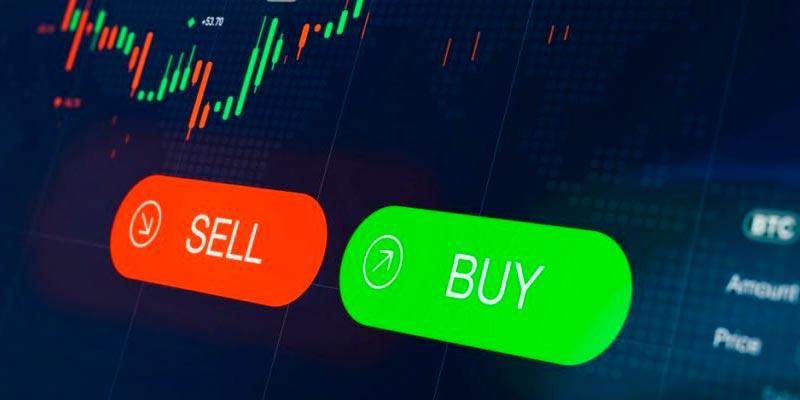 Os Melhores Investimentos - Como Investir