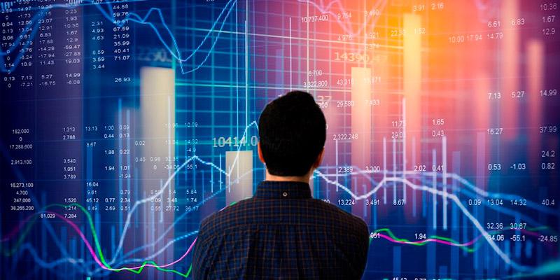 COMO ESCOLHER ENTRE AÇÕES ORDINÁRIAS E PREFERENCIAIS - Os Melhores Investimentos