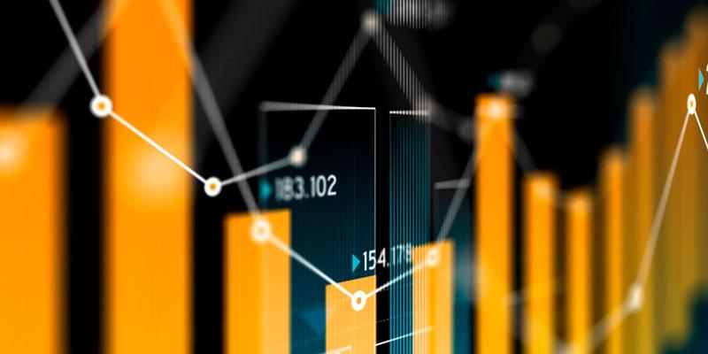 Investimento CDB - Os Melhores Investimentos