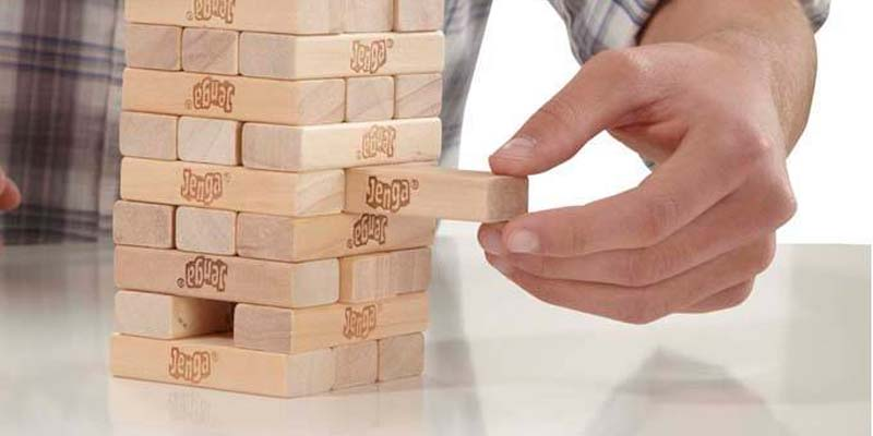 COMPARATIVO ENTRE OS FUNDOS DO BB X OUTRAS INSTITUIÇÕES - Os Melhores Investimentos -