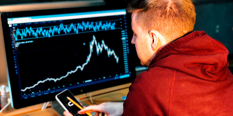 ENTENDENDO COMO FUNCIONAM OS INVESTIMENTOS EM RENDA VARIÁVEL - Os Melhores Investimentos -