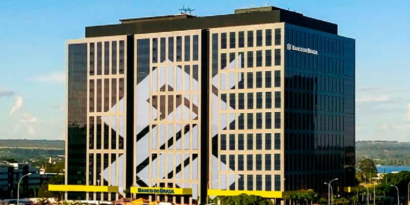 FUNDOS DE INVESTIMENTOS DO BB (BANCO DO BRASIL) COMO FUNCIONAM - Os Melhores Investimentos