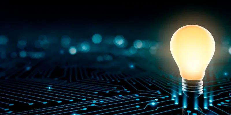 Ações da Ampla Energia - Os Melhores Investimentos