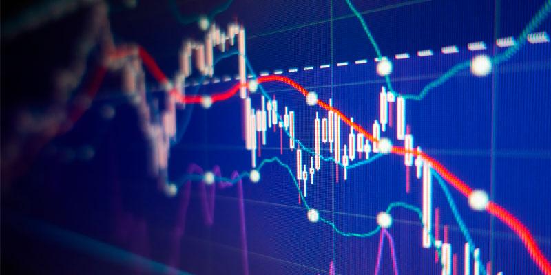 Ações ordinárias e preferenciais - Os Melhores Investimentos