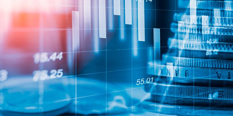 QUAIS AS VANTAGENS DE INVESTIR NA B3 - Os Melhores Investimentos