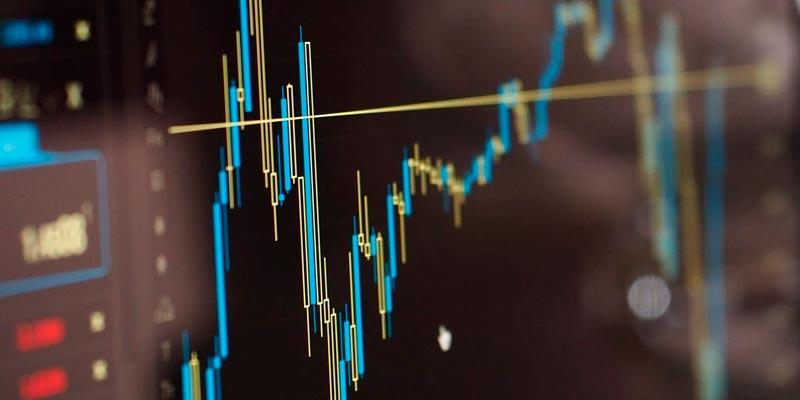 Ações da BR Properties - Os Melhores Investimentos