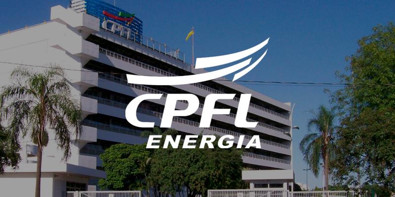 Os Melhores Investimentos - Ações da CPFL Energia