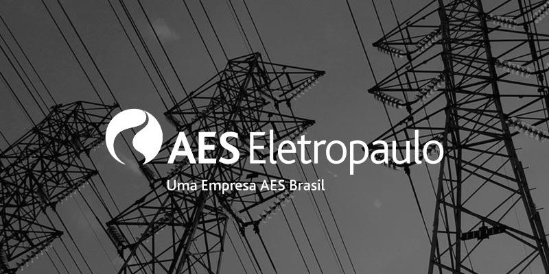 Ações da Eletropaulo - Os Melhores Investimentos
