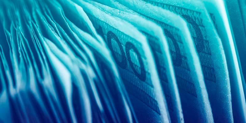 Os Melhroes Investimentos - Gerenciamento de Risco
