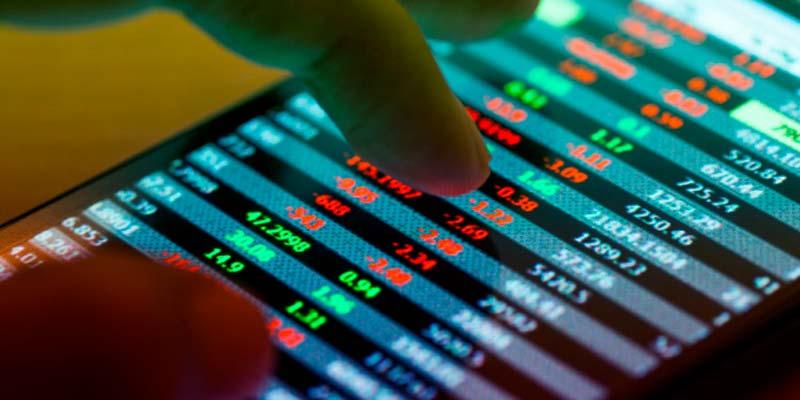 Os Melhores Investimentos - Buy and Hold