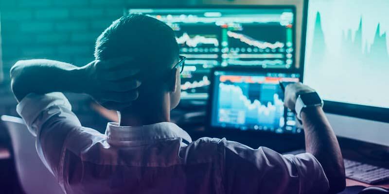 GERENCIAMENTO DE RISCO EM DAY TRADE - Os Melhores Investimentos