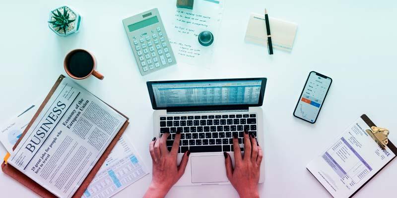 Os Melhores Investimentos - Ações da Metisa
